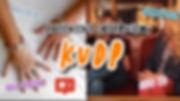 KVDP video title.jpg