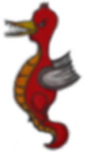 Red%20Duck%20Dragon-%20conept_edited.png