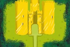 Yellow castle - no gate.png