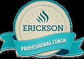 Erickson Professional Life Coach