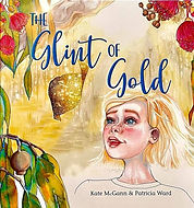 glint-of-gold-cover.jpg
