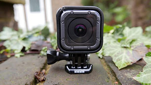 gopro-hero-5-session-1024x576.jpg