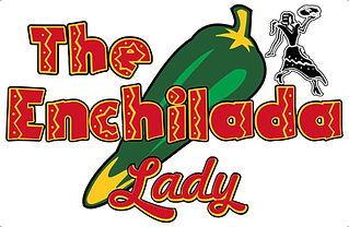 EnchiladaLady Graphics.jpg