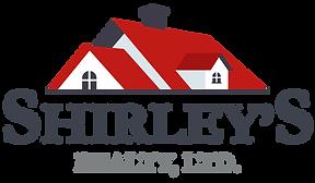 Shirelys Realty logo.png