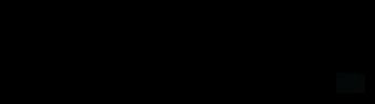 wells bank logo.png