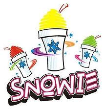 Snowie.jpg