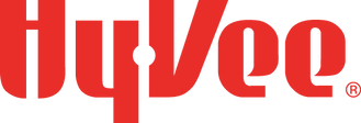 Hy-Vee Logo.tif