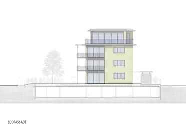 A3_Südfassade-Layouttitel.JPG