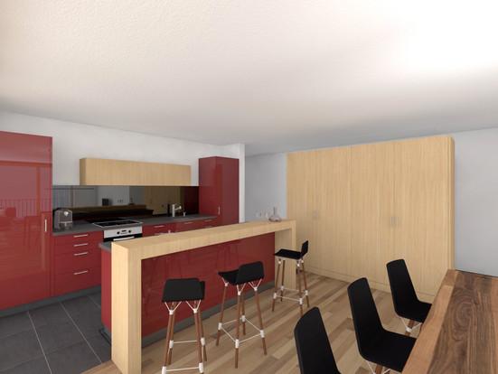 3.1-Küche 2 V1.JPG