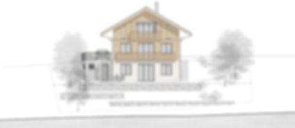 2-Fassaden.JPG