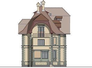 23-Fassaden 1_100 Farbe Resta.JPG
