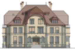 21-Fassaden 1_100 Farbe BBR.JPG
