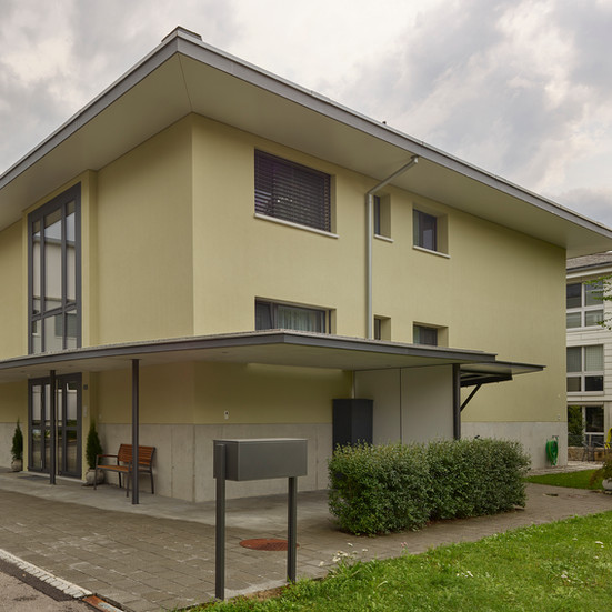Livia_Ruggeri_Steffisburg_004.jpg