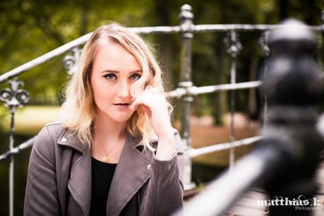 Eva-Maria_matthias.kPhotography-0021.jpg