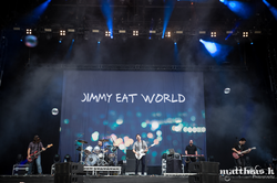 JimmyEatWorld_matthias.kPhotography-0009