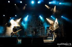 FJØRT_matthias.kPhotography009 (Copy)