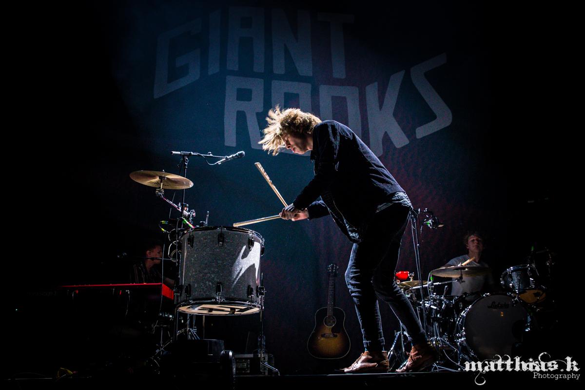 Giant Rooks_matthias.kPhotography0026