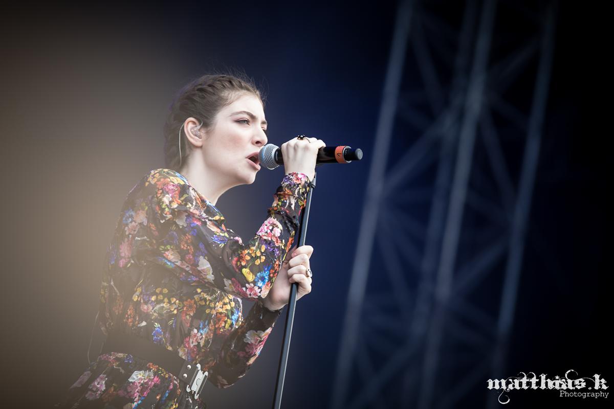 Lorde_matthias.kPhotography-0001