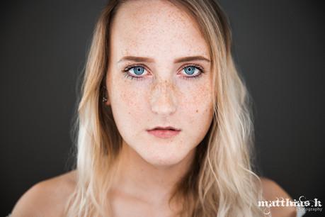 Eva-Maria_matthias.kPhotography-0005.jpg