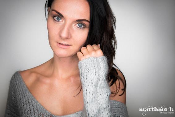 Nina_matthias.kPhotography-0007.jpg
