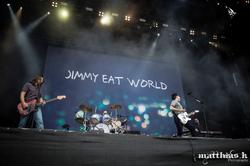 JimmyEatWorld_matthias.kPhotography-0011