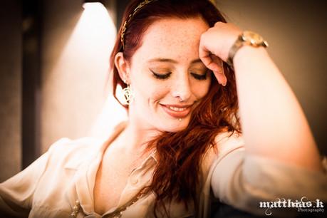 Sarah_matthias.kPhotography-0003.jpg
