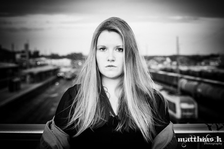 SabrinaSW_matthias.kPhotography0010.jpg