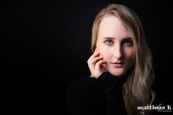Eva-Maria_matthias.kPhotography-0002.jpg
