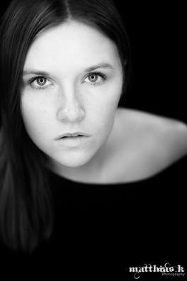 Sabrina_matthias.kPhotography-0002.jpg