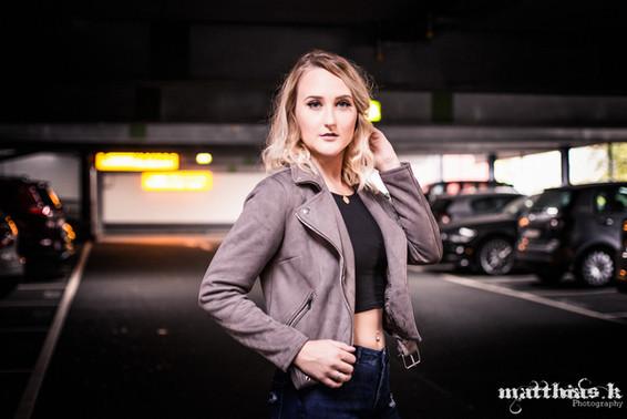 Eva-Maria_matthias.kPhotography-0008.jpg