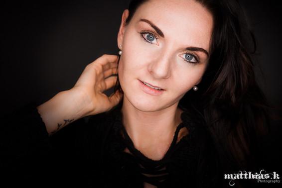 Nina_matthias.kPhotography-0004.jpg