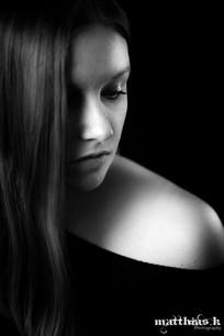 PortraitSabrina_matthias.kPhotography-0001.jpg