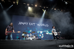 JimmyEatWorld_matthias.kPhotography-0012