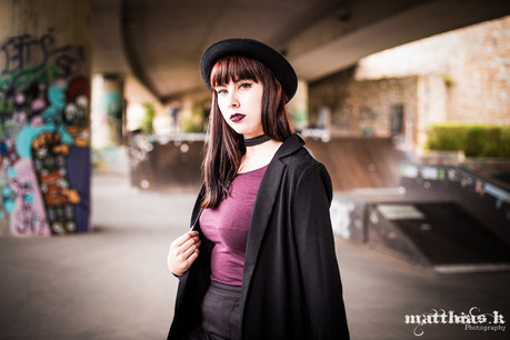 Fotowalk_matthias.kPhotography-0025.jpg
