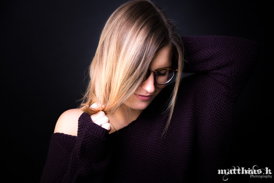 Julia_matthias.kPhotography-0001.jpg