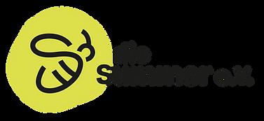 _DieSummer_Logo_CMYK.png