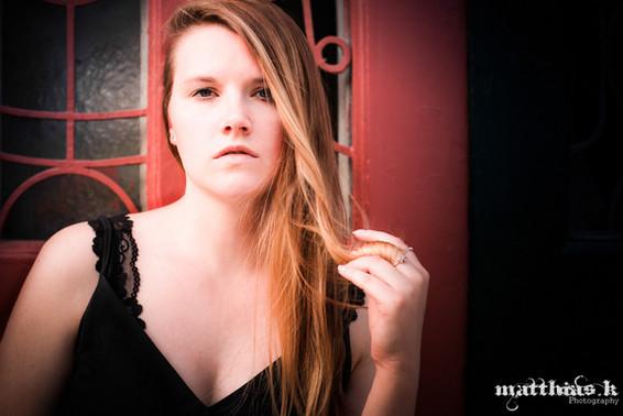 SabrinaFarbe_matthias.kPhotography0003.j