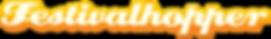 festivalhopper-logo.png