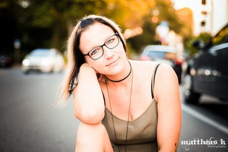 Portrait_matthias.kPhotography-0002.jpg