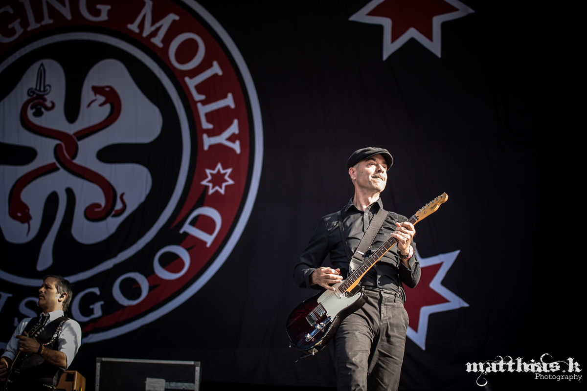 FloggingMolly_matthias.kPhotography-0011