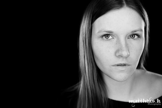 Portrait_matthias.kPhotography-0001.jpg