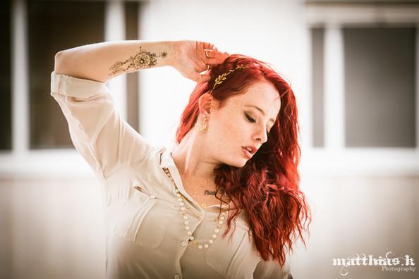 Sarah_matthias.kPhotography-0001.jpg