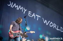 JimmyEatWorld_matthias.kPhotography-0004