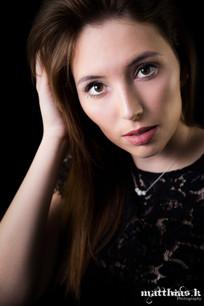 Jennifer_matthias.kPhotography-0002.jpg