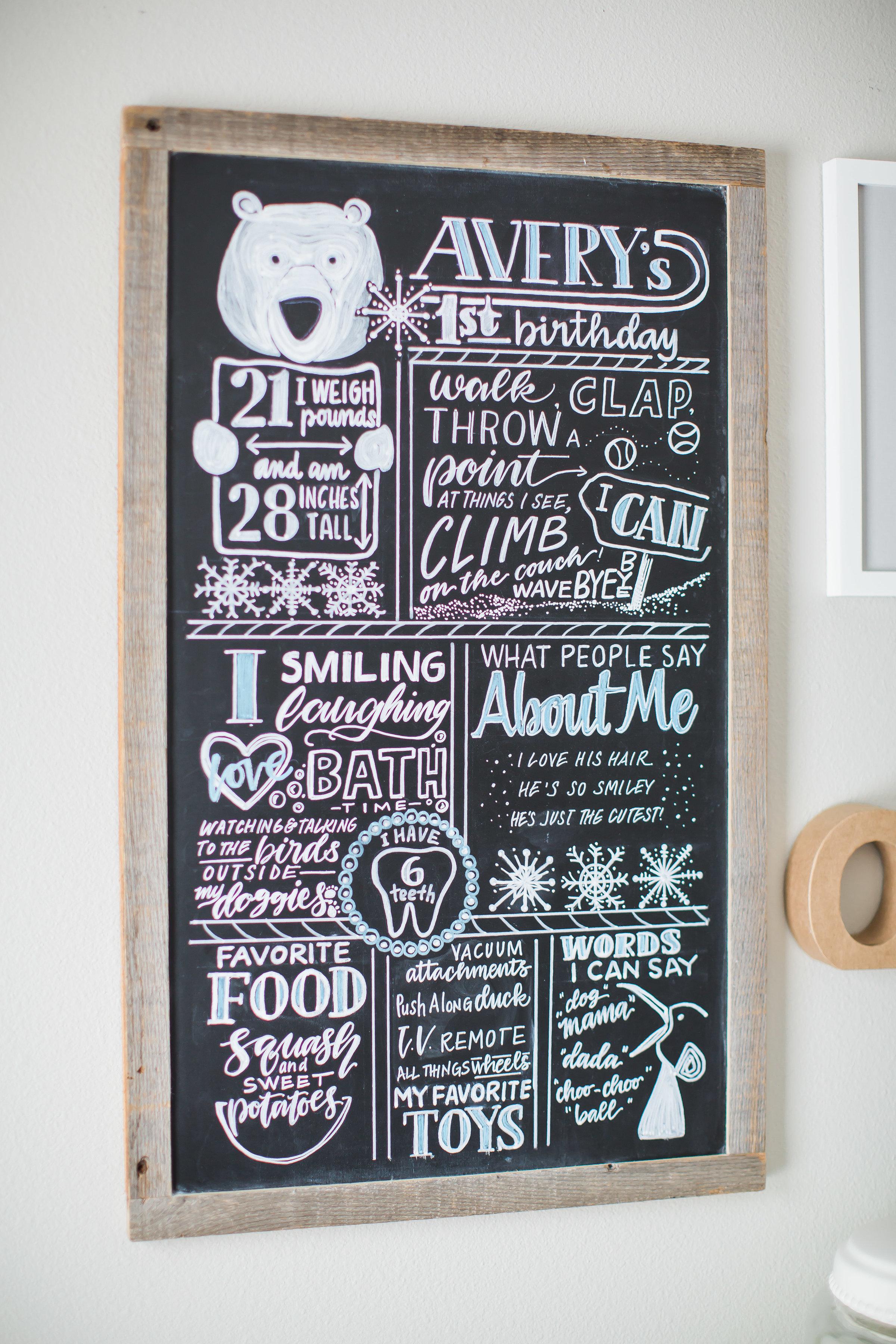 Avery1stBirthday-12