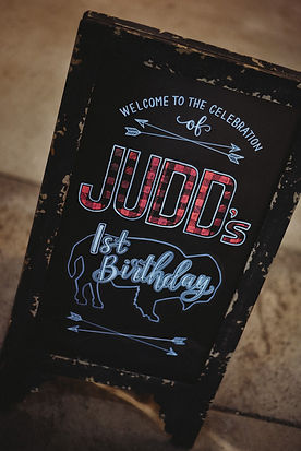 Judd's BIrthday Board.jpg