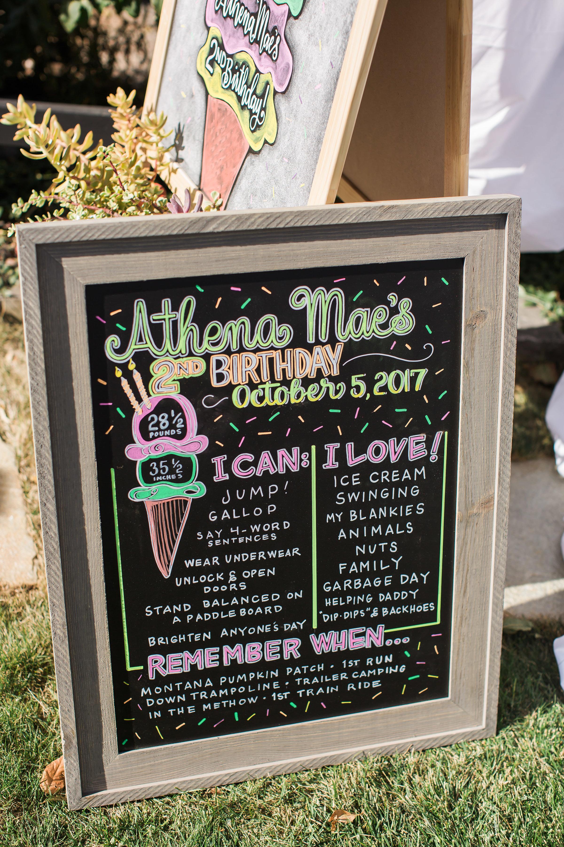 Athena2ndBirthdayParty-91