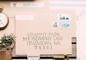 Envelope_edited.jpg