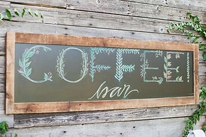 Coffee Sign_edited.jpg