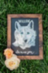 Memorial Chalk Board.jpg